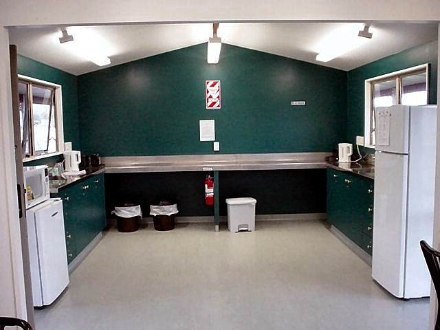 kitchencenter1